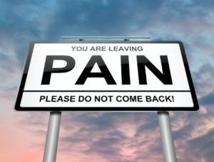 pain doctor Brooksville