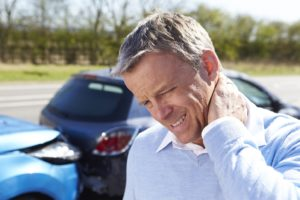 car accident doctor brooksville