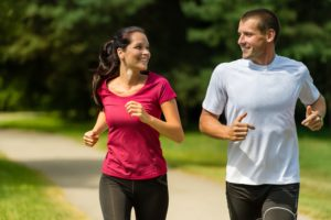 pain management doctors in Spring Hill
