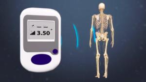 spinal cord stimulator hernando county