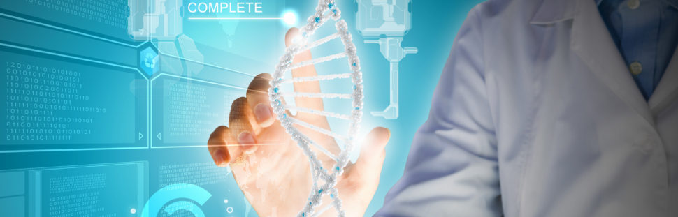 Stem cell therapy brooksville