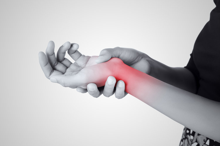 Spring Hill pain management